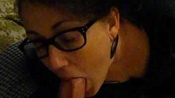Amanda bynes free porn videos