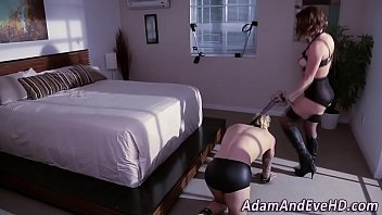 interesting british mature anal spanking understand this question