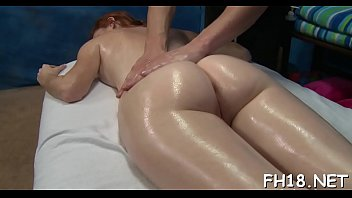 Sexy 18 year old beauty gets screwed hard Thumbnail