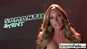 Samantha saint videos free blonde porn movies pornhub