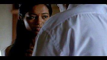 Watch nri desi girl mms scandal film videos india preview
