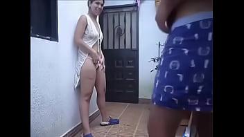 Best black porn pics