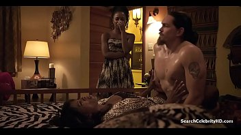 Shanola Hampton Skamlose S03E06 2013...