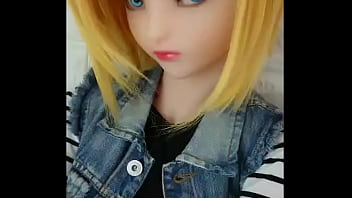 sex teen blonde mini love doll, real doll, real love doll