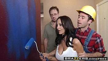 Gratuit Brazzers Video (Ava Addams, James Deen) - ZZ Maison
