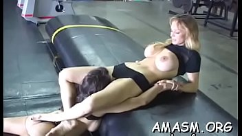 question not discussed. lesbian spank and bondage will refrain from comments