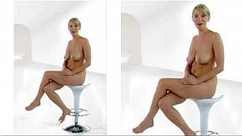 Tits Elave Nude Commercial Images