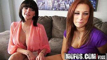 pornografia Star - Mofos B...