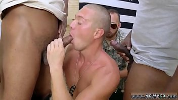 British army men in the nude and gay sex movieture first time Staff