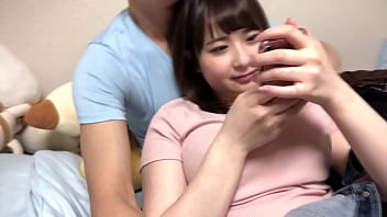 full version   https://is.gd/tsArDd  cute sexy japanese amature girl sex adult douga