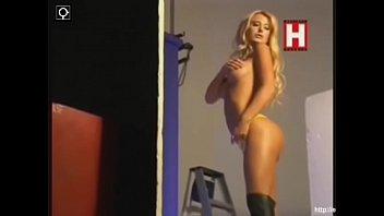Blowjobs Jesica cirio porn