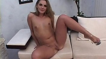 Free super sexy girl naked