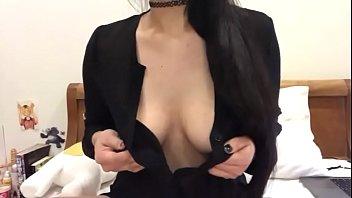 Showed lesbiana sluty porn