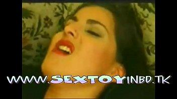 Xxx Olivia munn sucking dick