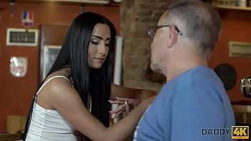 Crystal rose interracial xhamster free watch