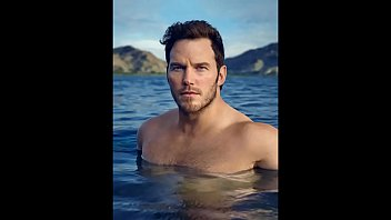 TRY NOT TO CUM - Chris Pratt