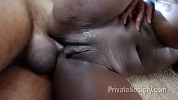 Video afrika sex Afrika