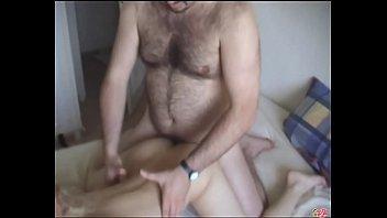Huge black tits amateur homemade porn