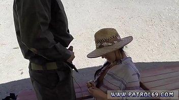 Police sweet brunette paisley parker porn tube video