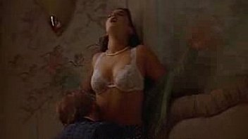Drew Barrymore Sex Scene Nude Video Tape