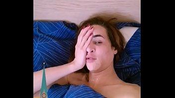 Shemale Carla Brasil Snapchat compilation