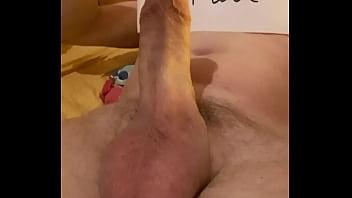 amala paul nackt