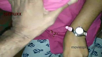 Watch Indian young girl hard and painful sex with uncle preview