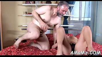 Accept. by sexy a mommy lad fucked sultry really. All