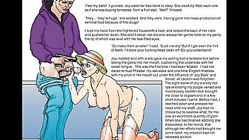 Gay Anal Creampie Gangbang Free