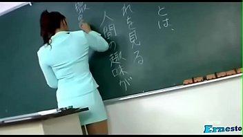 หนังavออนไลน์ เจ็บหี Sexy Teacher Hot โดนเย็ด YouTube MKV มันเสียวหีจริง สุดเสียว