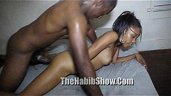amateur ebony vanessa juiceeev hood milf curvy pussy