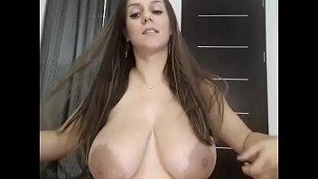 Frer hot porn