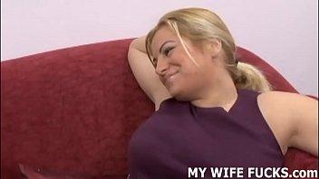 I want to fulfill my slutty wife fantasy