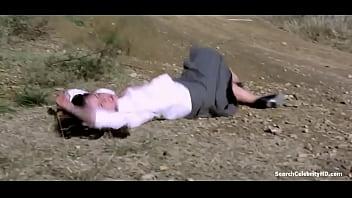 Linda May Los Violadores Del Amanecer