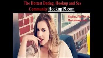 Longer sex clips 40 sec mpegs