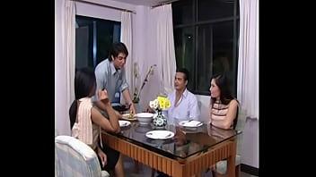 Thailand Softcore Xvideos Thai Movie Ma Lee thumbnail