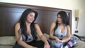 Compilation of castings her first time fucking in front of the cameras