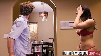 digitalplayground my wifes hot sister episode 1 chanel preston michael vegas
