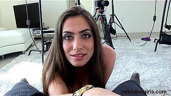 Watch innocent stephanie calendar audition   Casting_couch_massacre preview