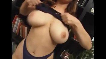 she has a playable natural boobs - BIGNATURALS69.COM