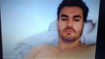 Apologise, fernando carrillo naked congratulate, seems
