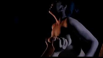 cosmic sex bengali