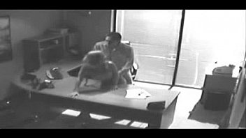 Are not free security camera sex videos agree with