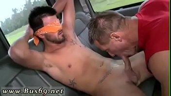 Perfect Ass Latina Porn