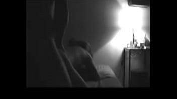 deutsche kurzhaarige milf macht einen privaten porno mit ihrem freund im hotel
