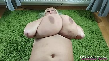Watch chubby girls with big boobs compilation preview