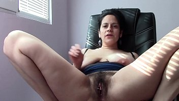 office blackmail fantasy