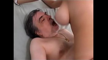 idea and duly donne nude mature excellent idea. ready