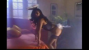 Karen Dejo sex scene 5