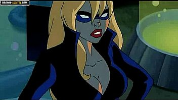 This Imagenes porno de drawn together well, not